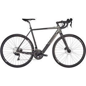 ORBEA Gain D30, anthracite